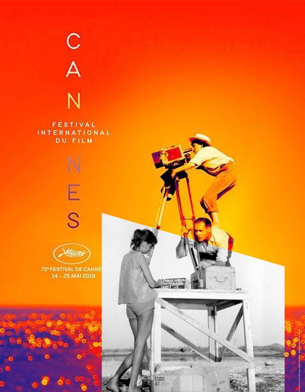 Cannes-2019-decouvrez-l-affiche-du-festival-en-hommage-a-Agnes-Varda copie