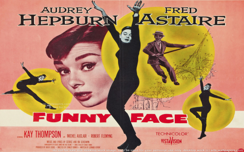 Poster_funnyface