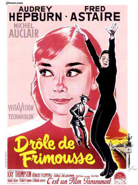 Drole_de_frimousse