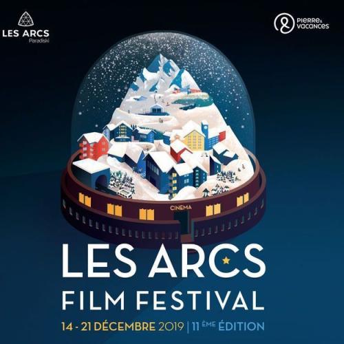 Les-Arcs-Film-Festival-et-ELLE-s-engagent-pour-les-femmes-dans-le-cinema