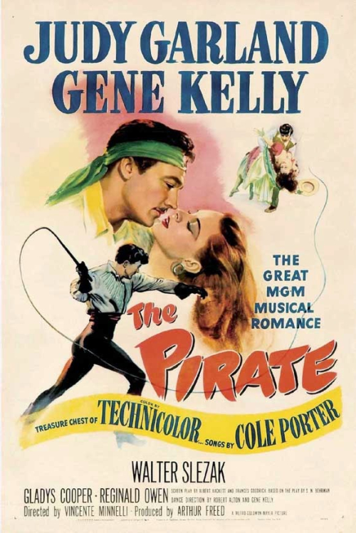 The-pirate-movie-poster-1948-1020502387