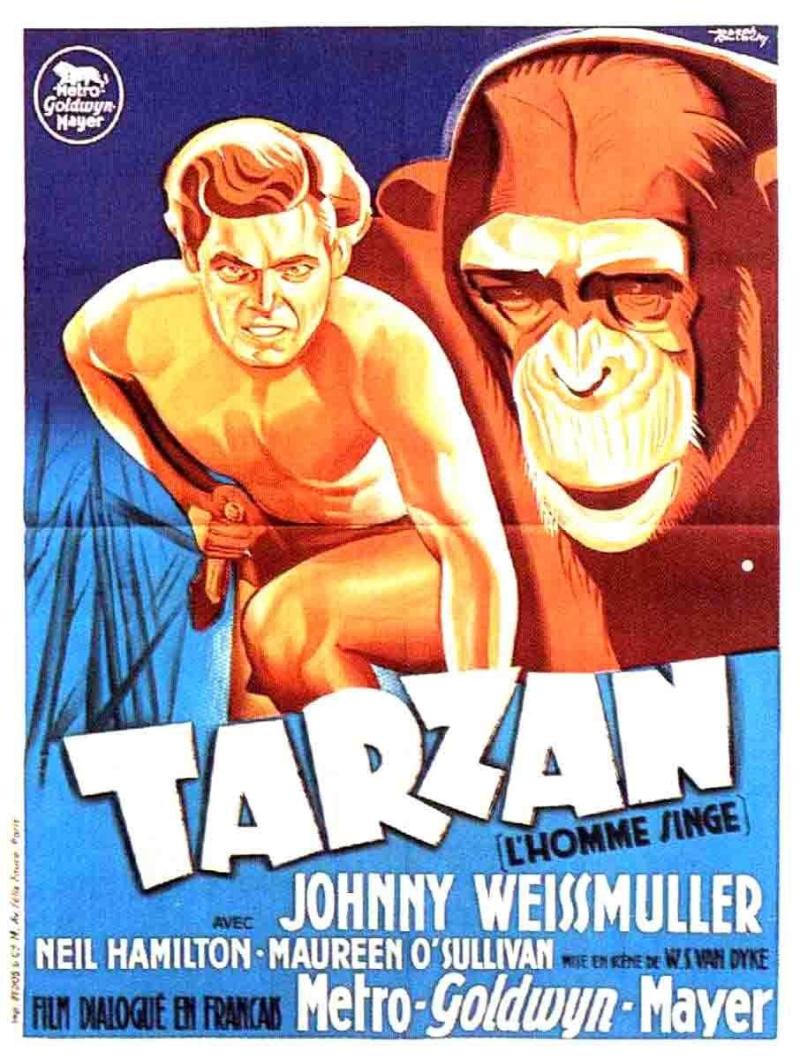 Tarzan_l_homme_singe