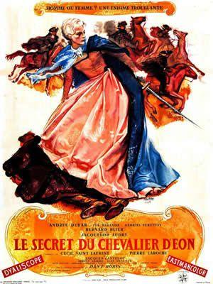 Ob_1e644a_le-secret-du-chevalier-d-eon01