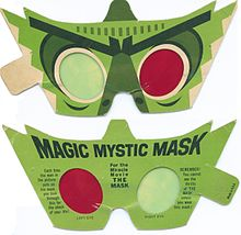 Mask_from_Mask_Movie