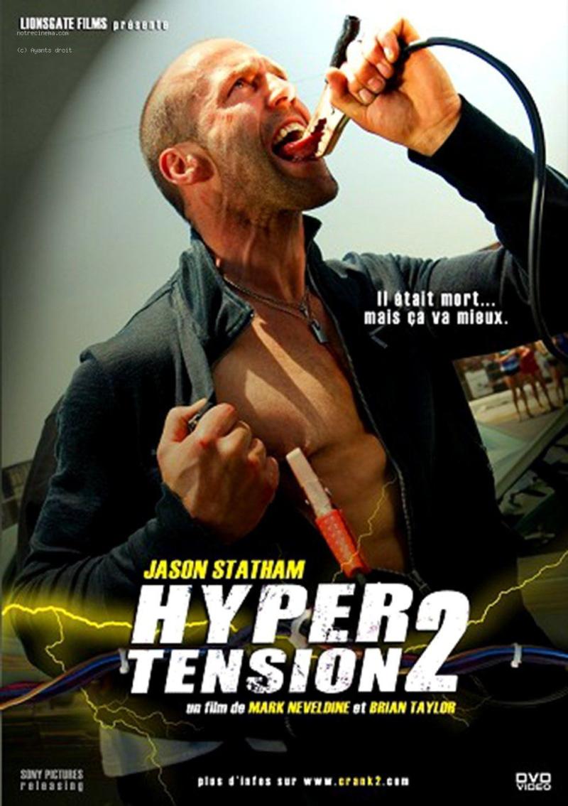 Hyper_Tension_2