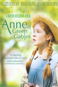 Anne-of-green-gables-1985-us-poster