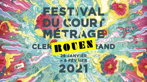 Logo Clermont à Rouen OK