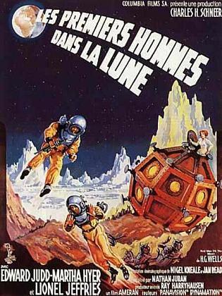 Les_Premiers_Hommes_dans_la_Lune