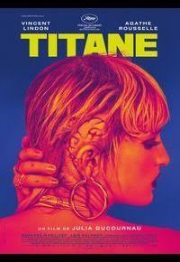 Titane-de-Julia-Ducournau-la-critique-Cannes-2021