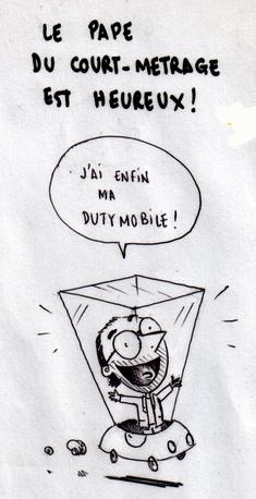 Le_pape_du_courtmtrage