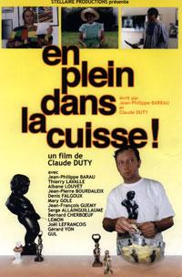 Affiche_en_dans_la_cuisse