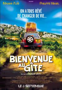Affiche_gite_petite